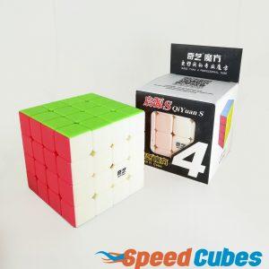 Cubo Rubik 4x4 QiYuan QiYi