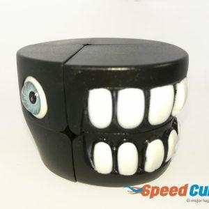 Cubo Rubik Carni Jaw 2x2
