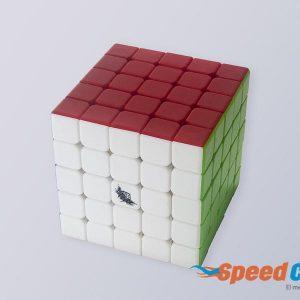 Cubo Rubik 5x5 Cyclon Boys