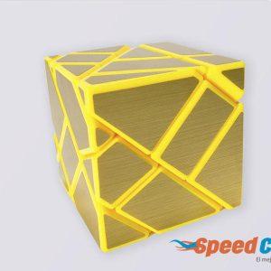 Cubo Rubik Ghost FangCun Cube