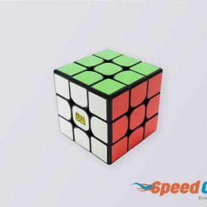 Cubo Rubik 3x3 Yan3 Moyu