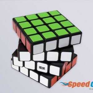 Cubo Rubi 4x4 Aosu Moyu