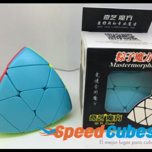 Cubo Rubik Mastermorphix QiYi
