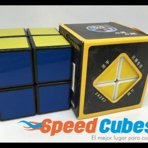 Cubo Rubik 2x2 Shengshou