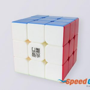 Cubo Rubik 3x3 Yulong YJ Colored