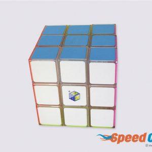 Cubo Rubik 3x3 9cm Yuxin
