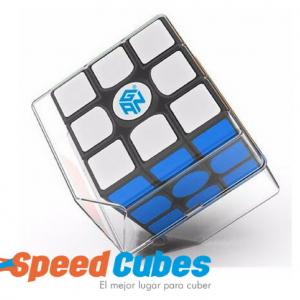 Cubo Rubik 3x3 Gan 356 Air SM