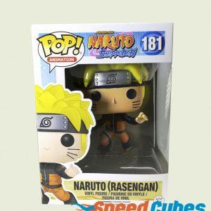 Funko Pop Naruto 181