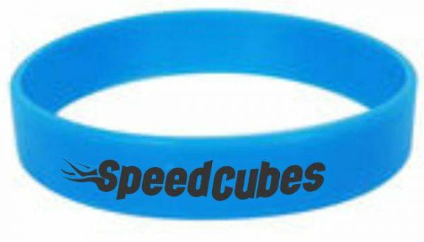 Pulsera Speed Cubes