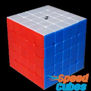 Cubo Rubik 5x5 MO FANG GE