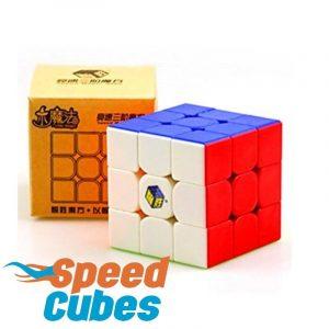 Cubo Rubik 3x3 Little Magic Yuxin