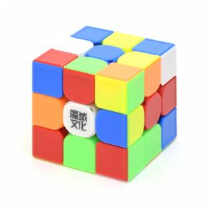 Cubo Rubik 3x3 Moyu GTS 3
