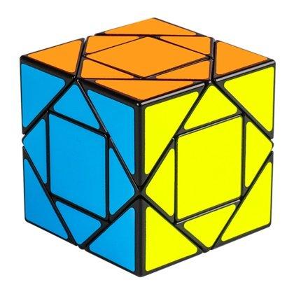 Cubo Rubik Pandora Moyu