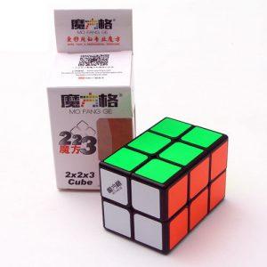 Cubo Rubik 2x2x3 MO FANG GE