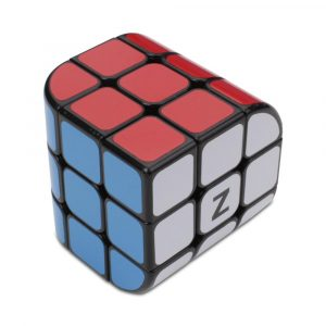 Cubo Rubik Penrose 3x3 ZCube