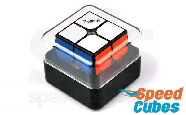 Cubo Rubik 2x2 Valk