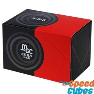 Cubo Rubik 3x3 MGC YJ