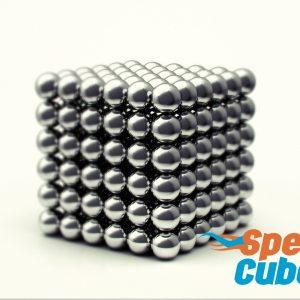 Cubo Rubik Neocube