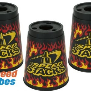 Speed Stacks Fuego