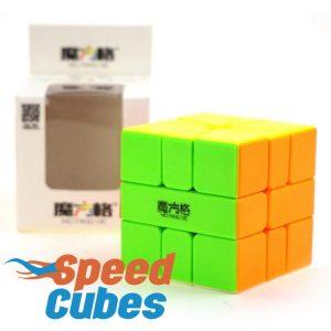 Cubo Rubik Square 1 MO FANG GE