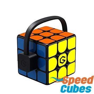 Tienda De Cubos Rubik