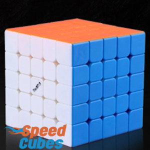 Cubo De Rubik 5x5 Valk Magnético